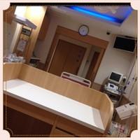 分娩室1.jpg