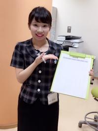 image1 - コピー (2).JPG