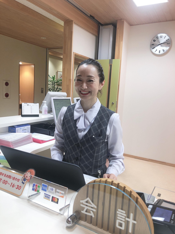http://www.itakura-cli.jp/staffblog/upload/images/%E3%82%86%E3%81%8B%E3%82%8A12.25.jpeg