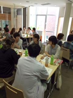http://www.itakura-cli.jp/staffblog/upload/images/%E3%83%A1%E3%83%87%E3%82%A31.jpeg