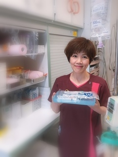 http://www.itakura-cli.jp/staffblog/upload/images/%E5%9C%9F%E5%80%89.jpeg